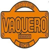 Motos Vaquero