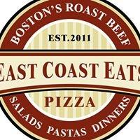 East Coast Eats