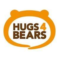 Hugs 4 Bears