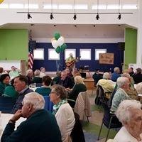 Holyoke Council on Aging & Senior Center