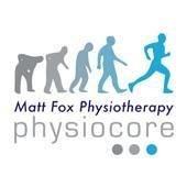 Physiocore