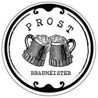 Prost Braumeister