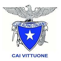 CAI Vittuone
