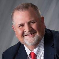 Frank Casler Farmers Insurance Agent