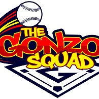 The Gonzo Squad Baseball & Agility Training