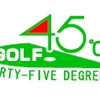 GOLF45C