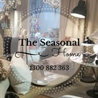 The Seasonal Home formerly At Home On Berry