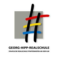 Georg-Hipp-Realschule Pfaffenhofen