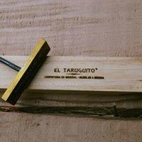 El Taruguito