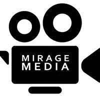 Mirage Media