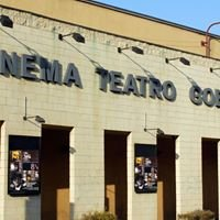 Cinema Gobetti