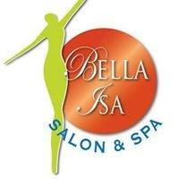 Bella Isa