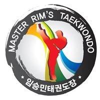 Master Rim's Taekwondo