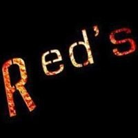 Red's Lounge
