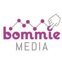 Bommie Media