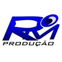 RM produção