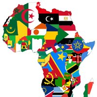PTE Afrika Kutatóközpont