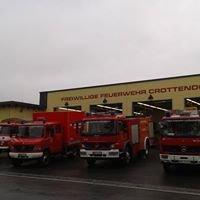 Freiwillige Feuerwehr Crottendorf
