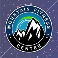 Mountain Fitness Center