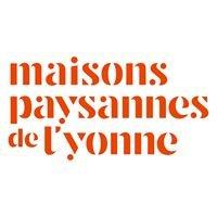 Maisons Paysannes de l'Yonne