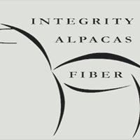 Integrity Alpacas & Fiber