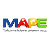 AP Traductores & Intérpretes