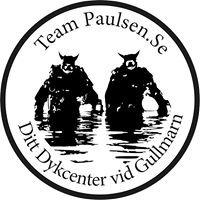Team Paulsen