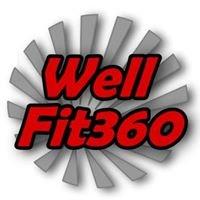WellFit360