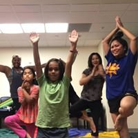 Karma Yoga Tribe