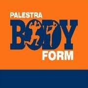 Centro Sportivo Body Form