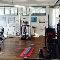 Zentrum für Physiotherapie am Markt GmbH