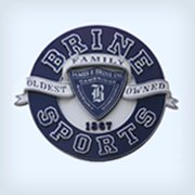 Brine's Sporting Goods in Concord, MA