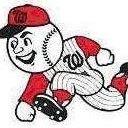 Watertown Reds Baseball