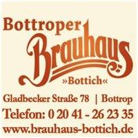 Brauhaus Bottich