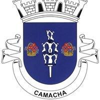 Junta de Freguesia da Camacha