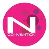 N Convention | Hyderabad