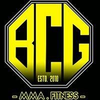 Borneo Combat Gym