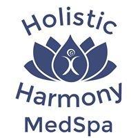 Holistic Harmony MedSpa