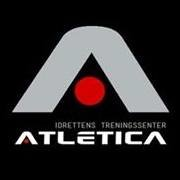 Atletica Idrettens Treningssenter