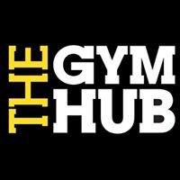 The Gym Hub - Wickford