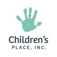 Children's Place, Inc.