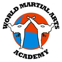 World Martial Arts Academy