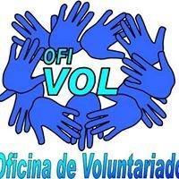 Asociación Oficina de Voluntariado de Pontevedra