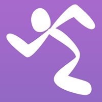 Anytime Fitness Truro