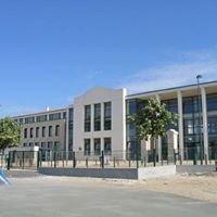 Lycée Philippe Cousteau