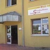 ASB Stadtteilbüro Südstadt
