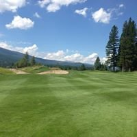 Whitehawk Ranch Golf