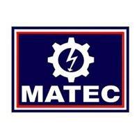 MATEC Solar Power