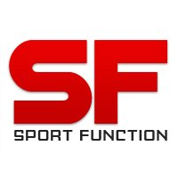 Sport Function