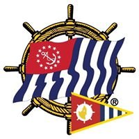 San Juan Power Squadron